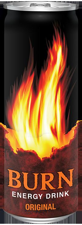 Burn скачать торрент - фото 2
